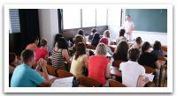 08_seminar.jpg