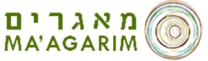 The Historical Dictionary Project of the Academy of the Hebrew Language