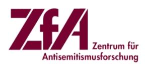 Zentrum für Antisemitismusforschung