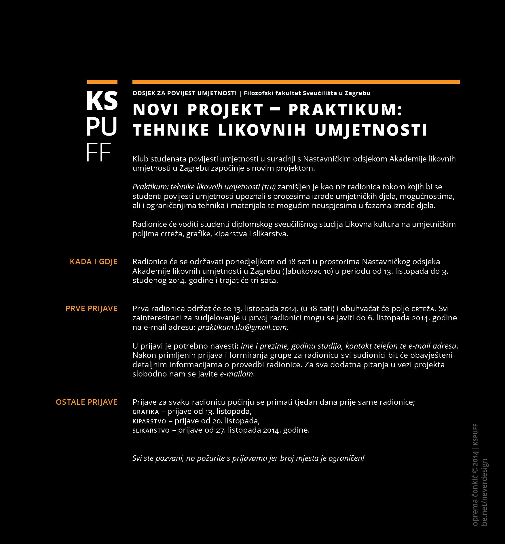 kspuff.fB.practicum.20140925.teo