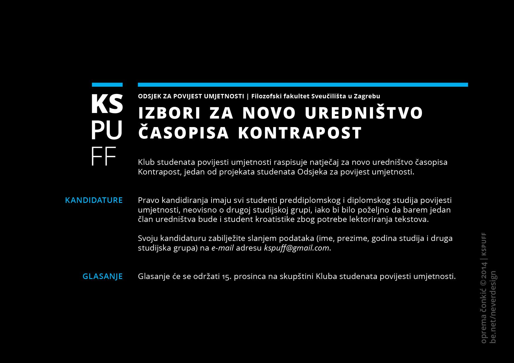 kspuff.fB.kontrapost.editorship.20141203.teo