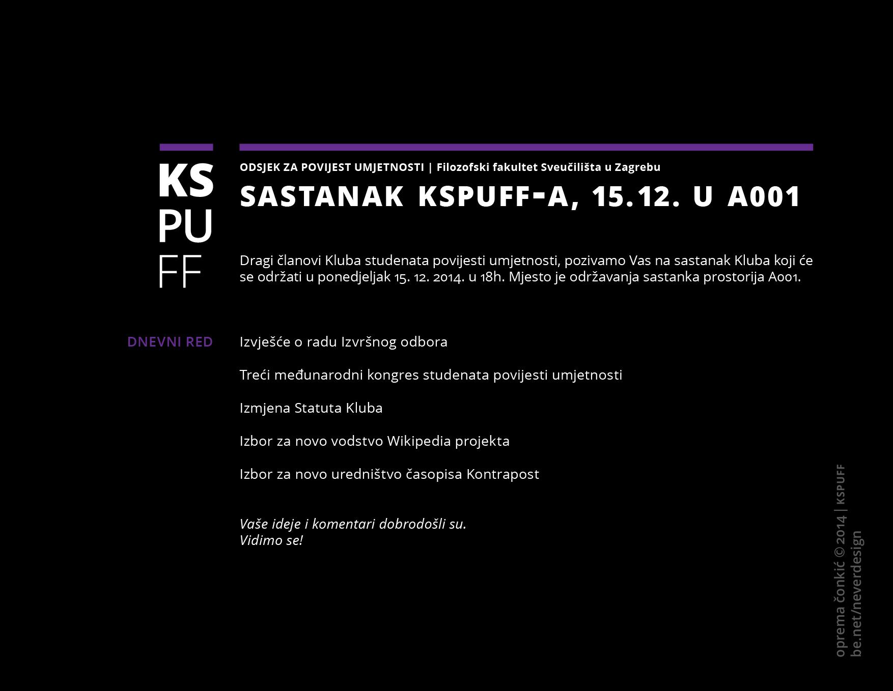 kspuff.fB.meeting.20141215.teo