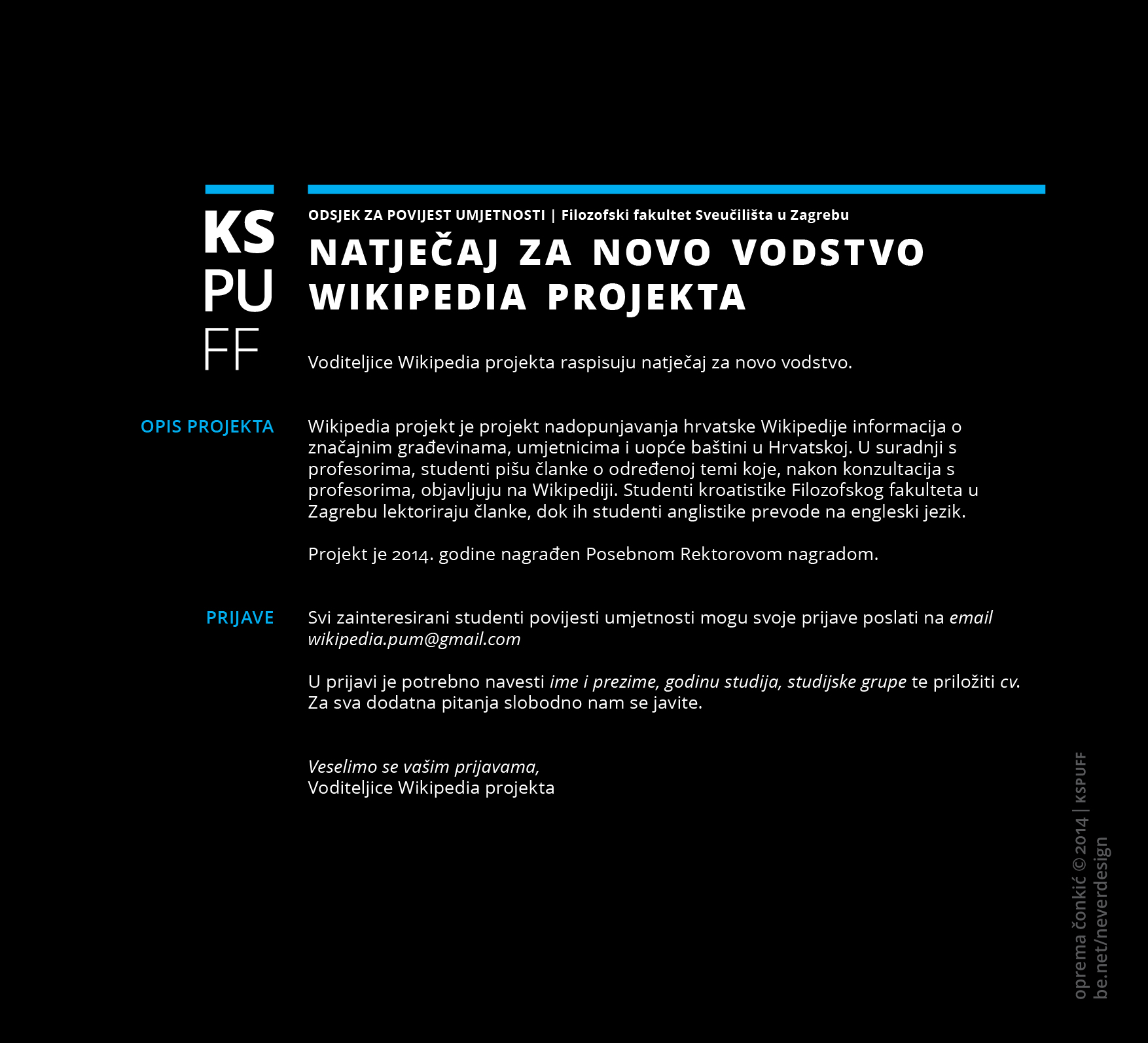 kspuff.fB.wikipedia.elections.20141201.teo