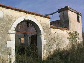 bombhouse