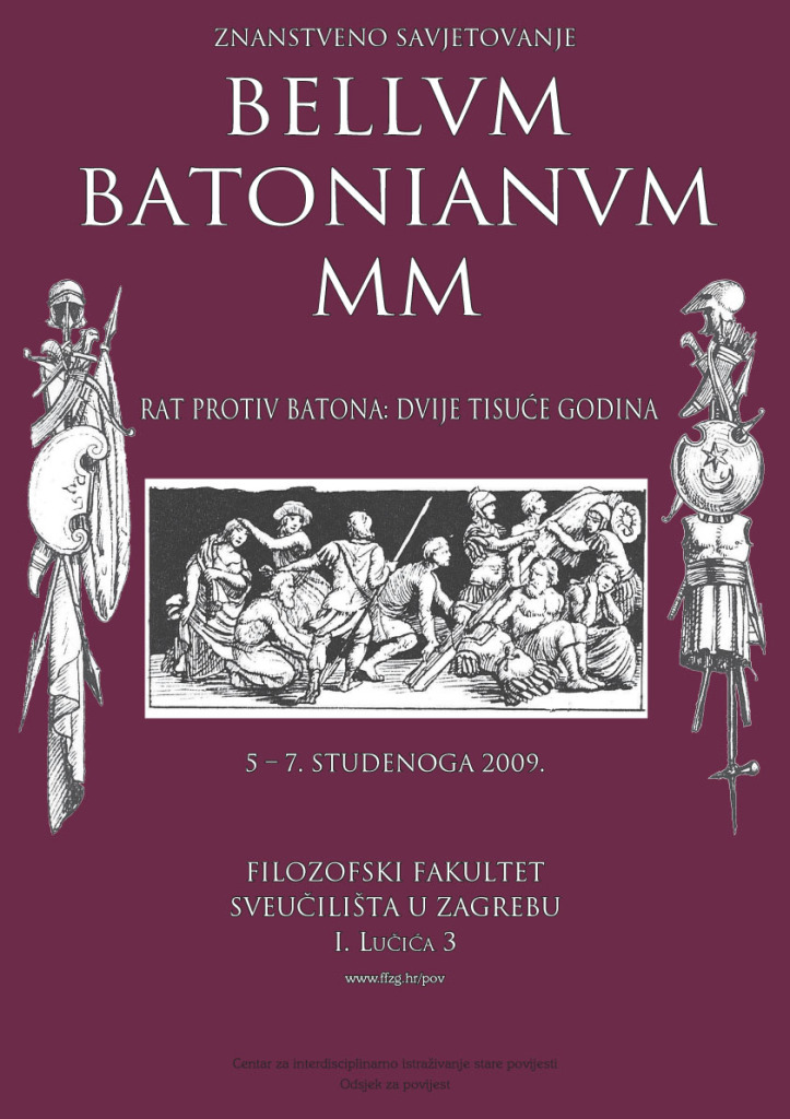 bbmm copy