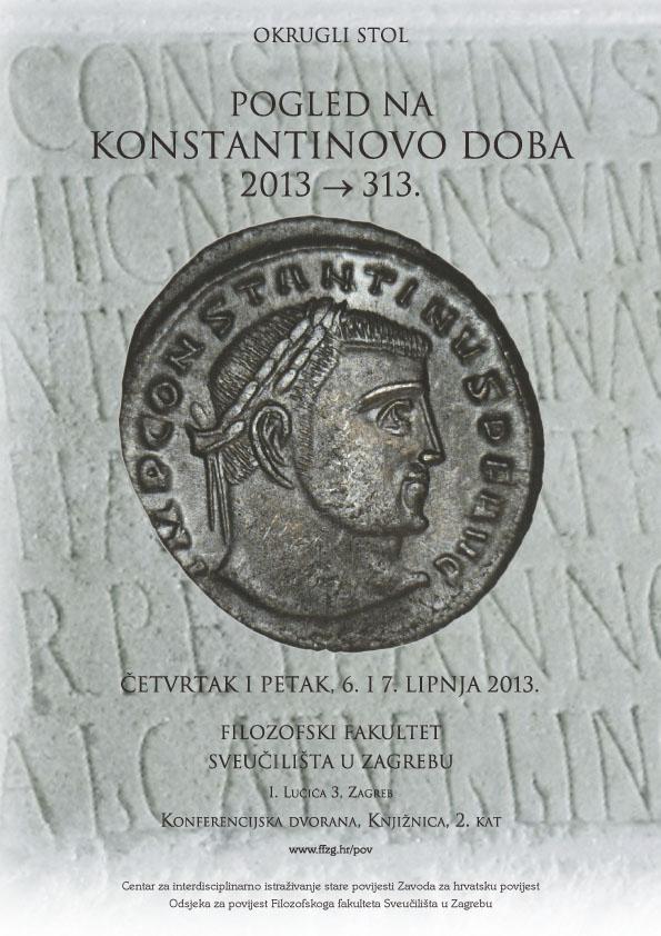 kosta_plakat copy