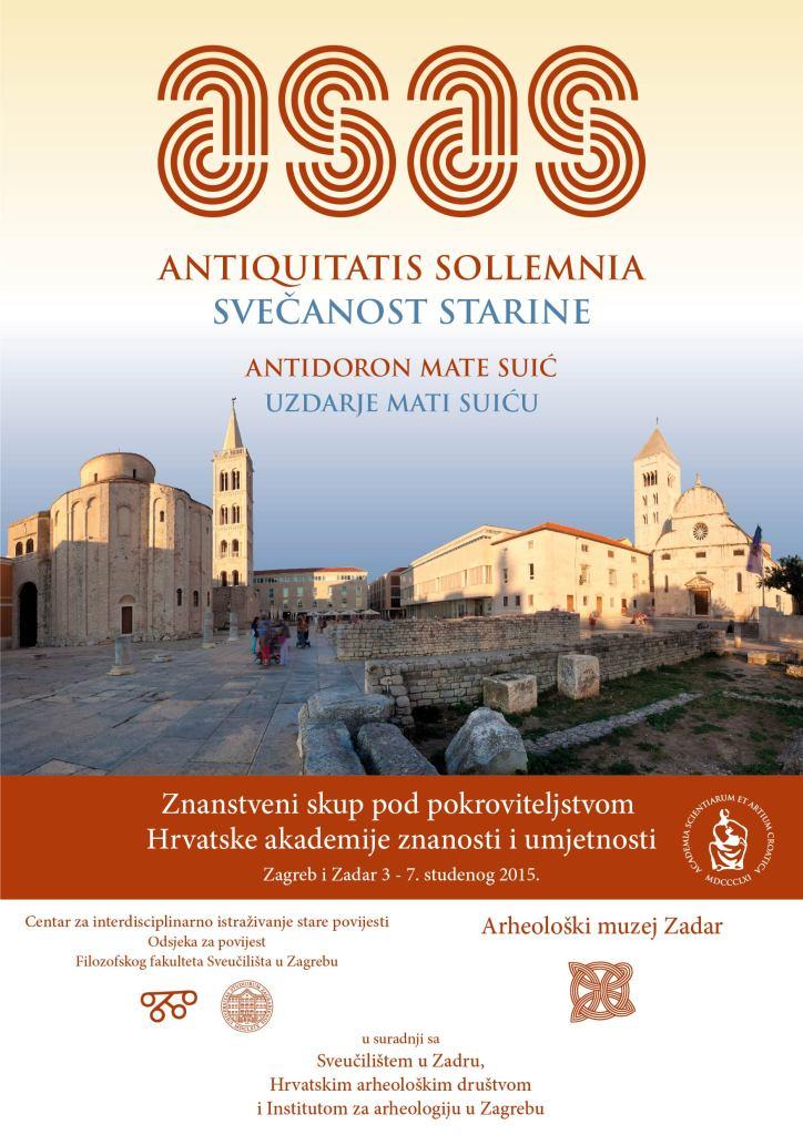 ASAS 2015 plakat A3 v3.0-01