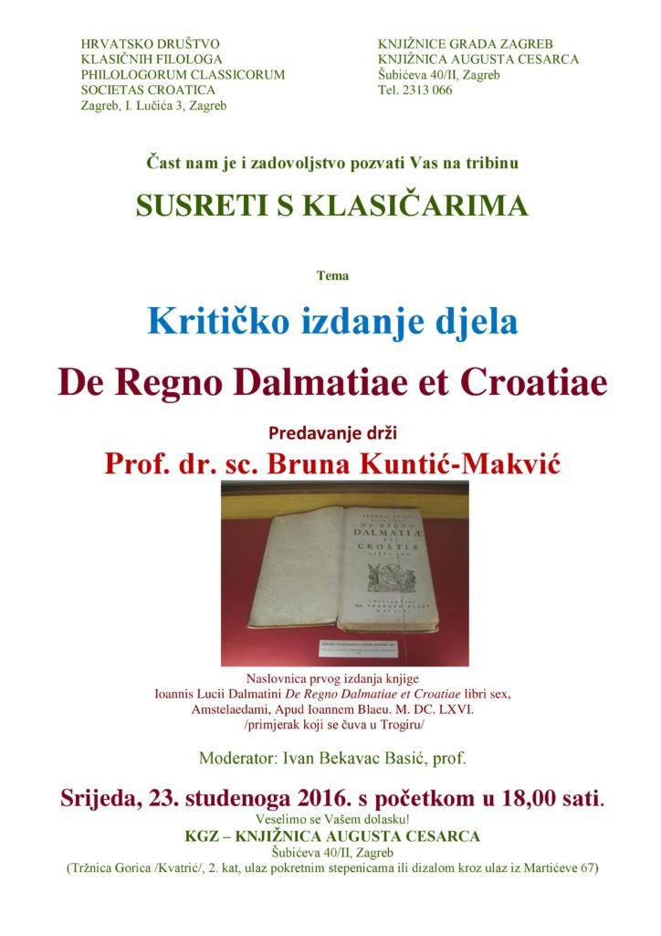 susreti-s-klasicarima-latinisti-23-11-2016-page-001