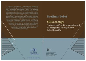kresimir_cover_148x210_3mm_bleed+5mm_spine-page-001