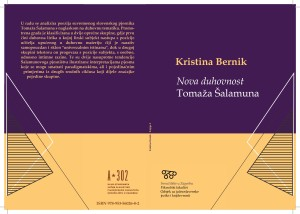 kristina_cover_148x210_3mm_bleed+2,5mm_spine-page-001