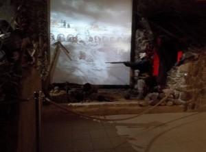 08. Muzej Sigetske bitke