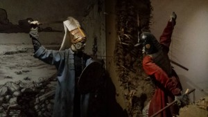 09. Muzej Sigetske bitke