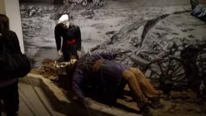 10. Muzej Sigetske bitke