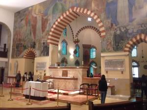 22. Džamija Gazi Kasim Paše