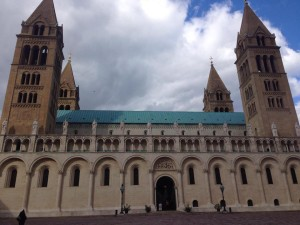24. Katedrala sv. Bertalama