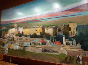27. Muzej Csontváry