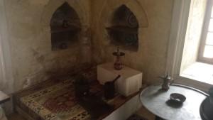 41. Malkoč begova džamija