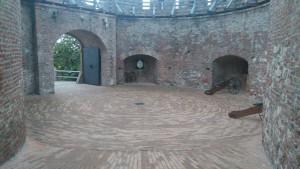 47. Šikloška tvrđava