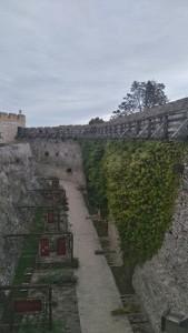 49. Šikloška tvrđava