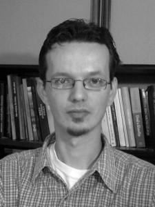 Miroslav galić prokrustova postelja usf ffzg