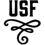 USF_marina-mijatovic3-crop