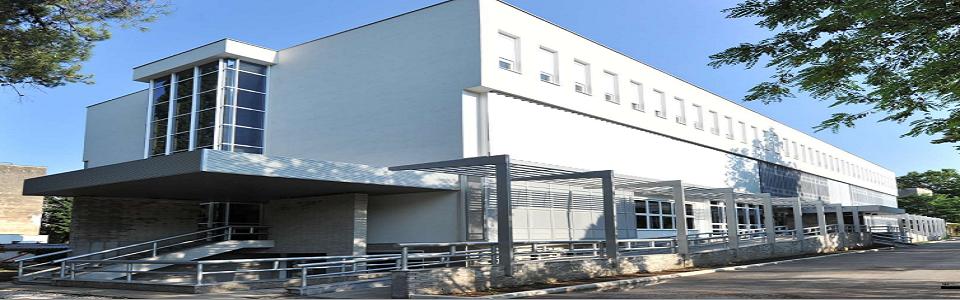 Filozofski fakultet Mostar filozofija