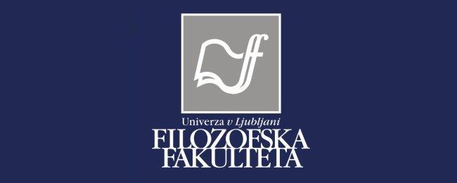 filozofska-fakulteta